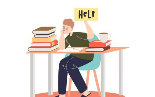 how to pass ACA Corporate Reporting CR Exam