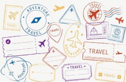 careers in external audit travel